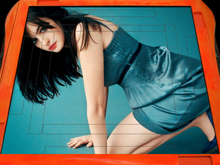 Anne Hathaway02.png